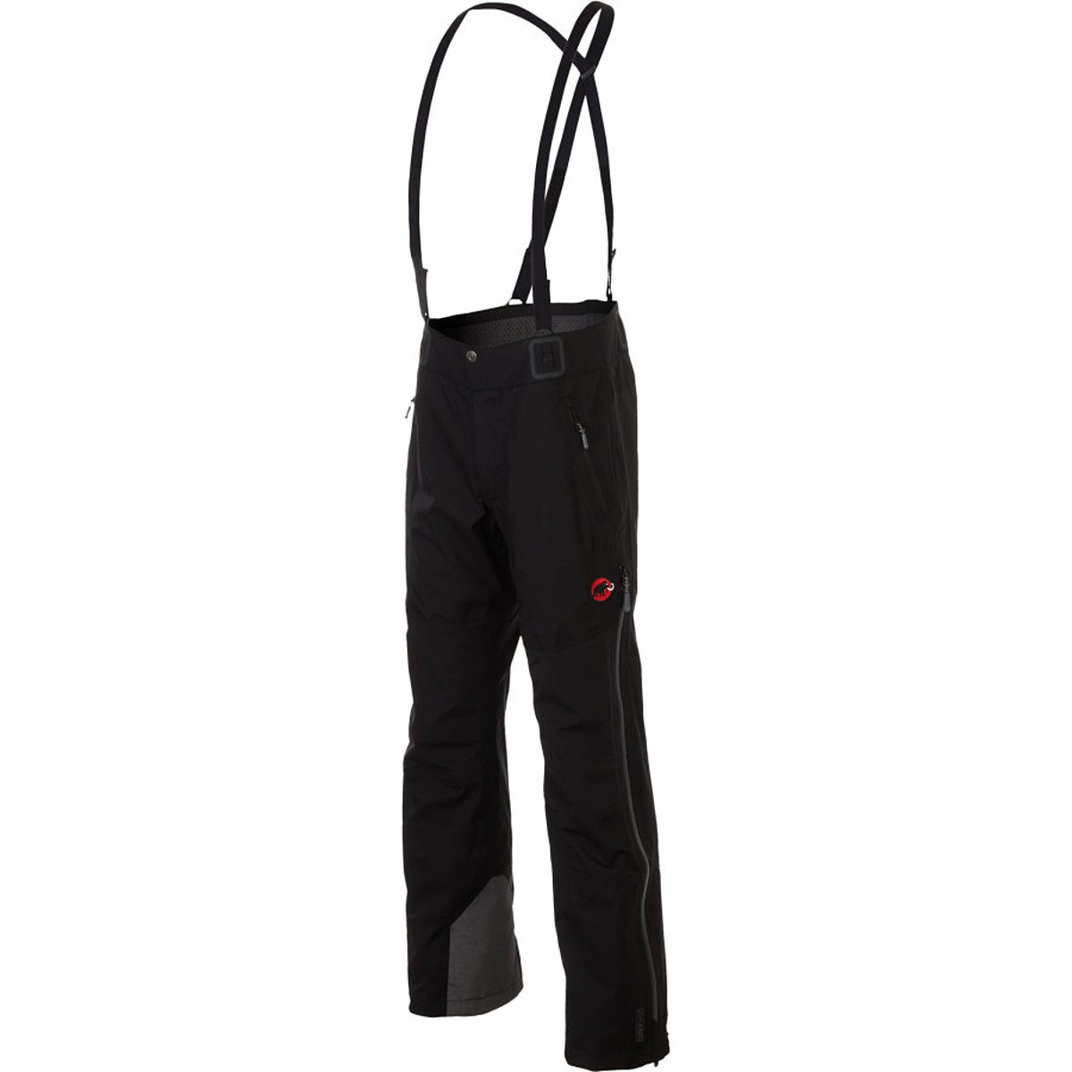 Mammut Splide Pants Men - Alpinhose