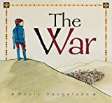 The War, Anais Vaugelade, 1575059185