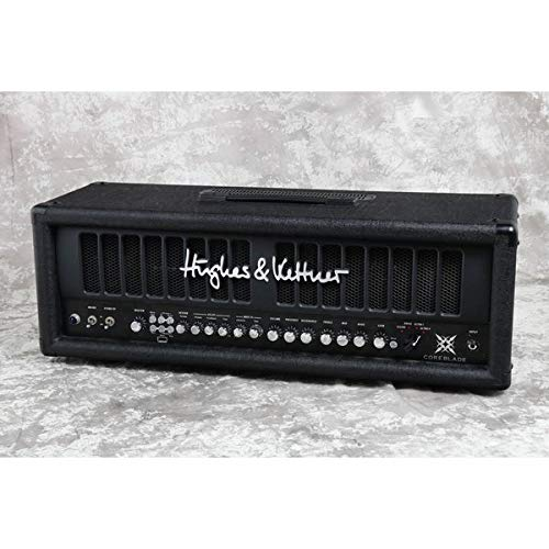 Hughes & Kettner/HUK-CB H6L ヒュースアンドケトナー   B07HD3B5GK