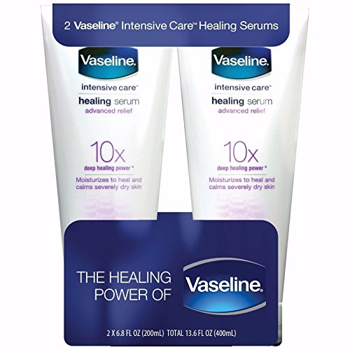 vaseline-intensive-care-advanced-relief-healing-serum-68-fl-oz-pack-of-2
