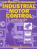 Industrial Motor Control 9780827386426