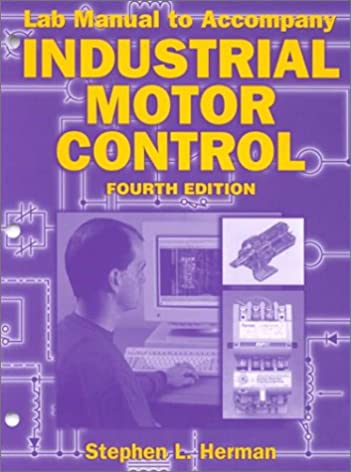 Motor Control Wiring Diagram Stephen Herman - Wiring Diagrams on