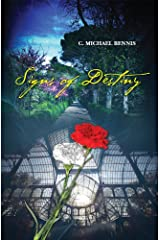 Signs of Destiny Kindle Edition