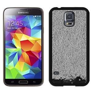 Unique Designed Cover Case For Samsung Galaxy S5 I9600 G900a G900v G900p G900t G900w With Tire From Top Bw Light Texture Art Pattern Wallpaper Phone Case Kimberly Kurzendoerfer