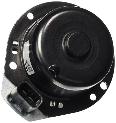 riginal Equipment Engine Cooling Fan Motor (Oldsmobile Firenza Car Radiator)