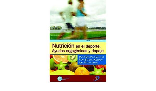 Nutrición comunitaria + Studentconsult en español (Spanish Edition)