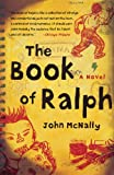 The Book of Ralph, John McNally, 0743257774