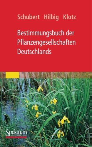 bestimmungsbuch-der-pflanzengesellschaften-deutschlands