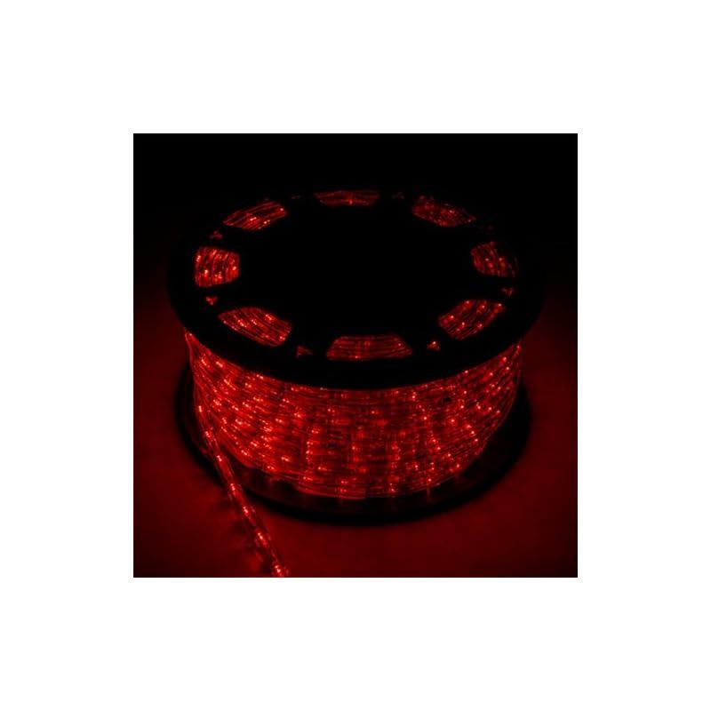 ainfox-led-rope-light-150ft-1620-1
