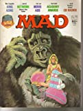 img - for MAD Magazine No. 192 July 1977 (Volume 1, No. 192) book / textbook / text book