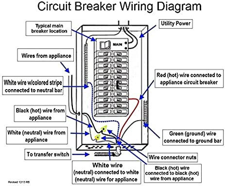 Genset Wiring Diagram also Wiring Diagram For 30   Transfer Switch besides Rv Power Transfer Switch Wiring Diagram further Wiring Diagram For Backup Generators together with Portable Generator Panel Wiring Diagram. on generac transfer switch wiring diagram