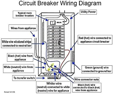 thermostat wiring diagram for goodman heat pump with Janitrol Furnace Wiring Diagram on Trane Residential Air Handler Diagram additionally Wiring Diagram For Frigidaire Air Conditioner besides Bard Wiring Diagram also Janitrol Furnace Wiring Diagram besides Wiring Diagram For Whirlpool Gas Dryer.