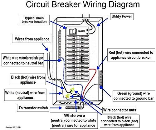 amazon com arnberg industries hts15 man generator transfer switch americure paint booth installation americure paint booth filters ameri cure control box wiring diagram