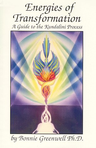Energies of Transformation: A Guide to the Kundalini Process (Transformations Of Energy compare prices)