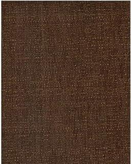 Amazon Com Morgan Fabrics Velvet Wool Mohair Plush Sponge