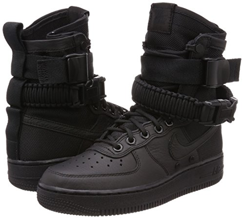 Nike Black RF da uomo da tennis Giacca Premier Jacket qvOqr8