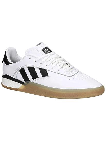 adidas Herren Skateschuh Skateboarding 3ST.004 Skateschuhe