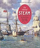 img - for The Advent of Steam: Merchant Steamship Before 1900 (Conway's History of the Ship) book / textbook / text book