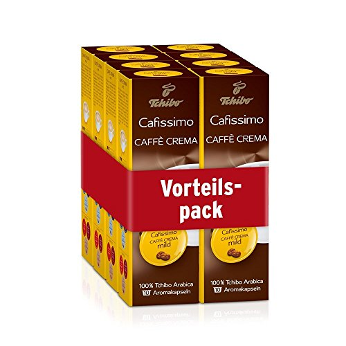tchibo-cafissimo-caffe-crema-mild-80-capsules