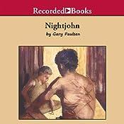 Nightjohn | Gary Paulsen