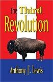 The Third Revolution, Anthony Lewis, 1591135001