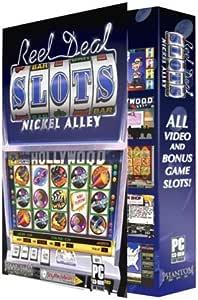 Real Deal Slots