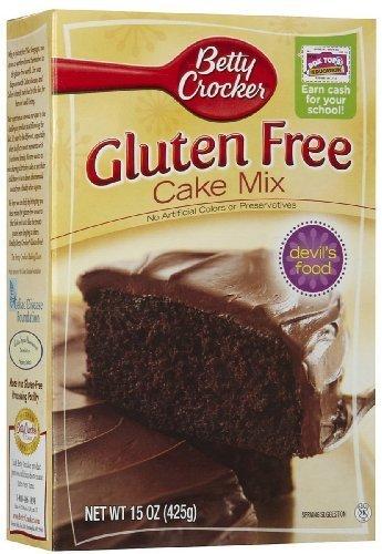 betty-crocker-gluten-free-devils-food-cake-mix-15oz-box-pack-of-4-by-betty-crocker