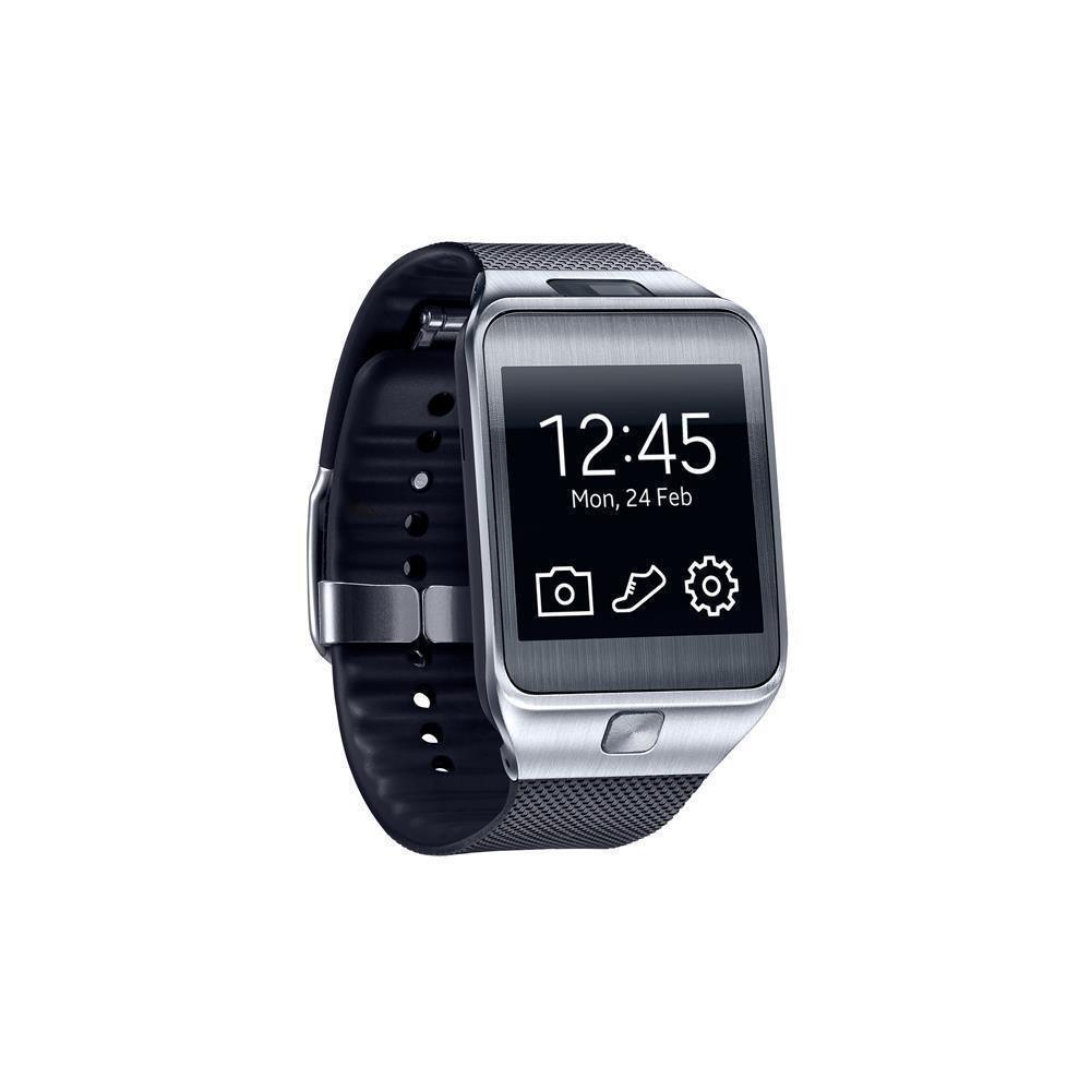Samsung Gear 2 - SmartWatch (Pantalla 1.63