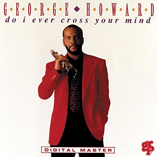 Cross Your Mind (Album Version)