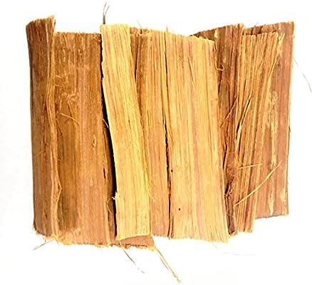 Amazon.com : Cats Claw Herbal Tea - Uña de Gato hierba Te Value pack (240 grams) Bark : Grocery & Gourmet Food