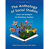 The Anthology of Social Studies