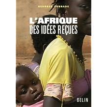 Afrique des idées reçues (L')