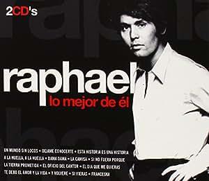 Raphael 2cd