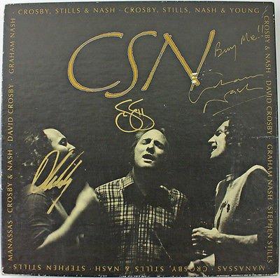 csn box set - 7