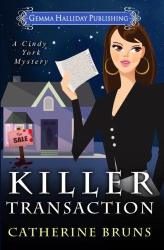 killer-transaction-cindy-york-mysteries-volume-1