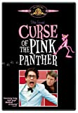 Curse Of The Pink Panther poster thumbnail
