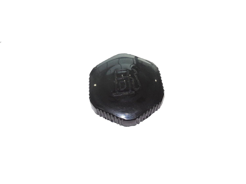 New Kubota Diesel Fuel Cap B7500D B7500HSD B7500DTN B7610HSD B7800HSD