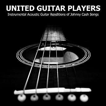 Acoustic Guitar Gospel Instrumental Music Free Download idea