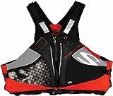 Stearns PFD 6144 Aqueous Extreme Paddlesport Vest 2X-Large