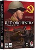 Red Orchestra: Ostfront 41-45 - PC