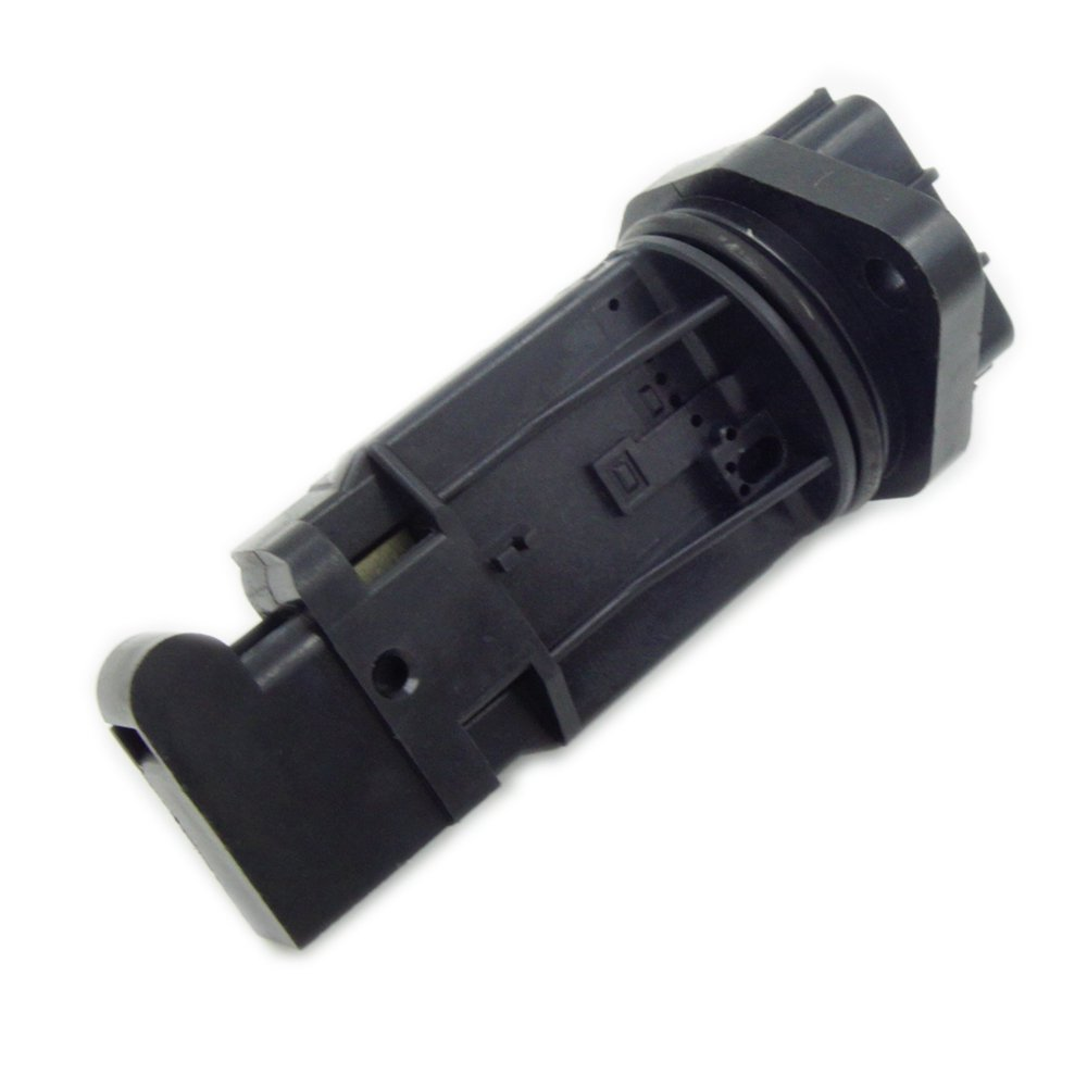 Mass Air Flow Meter MAF Sensor for Infiniti G20 I30 Nissan Maxima 22680-4M500