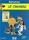Rantanplan, tome 11 : Le Chameau par Morris