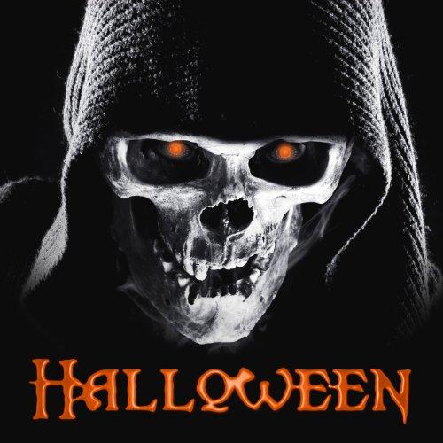 halloween by halloween all stars on amazon music amazoncom