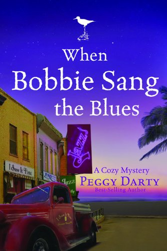 When Bobbie Sang the Blues (Christy Castleman Series)
