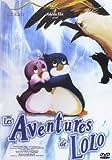 """Afficher """"Les Aventures de Lolo"""""""