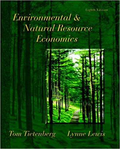 dissertations on environmental issues Environmental sustainability and sustainable growth: a global outlook abstract this thesis examines the concept of environmental sustainability with a focus on global efforts to achieve this.