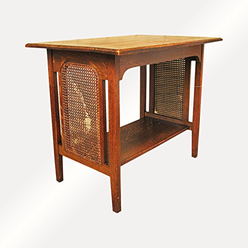 Stickley Table For Sale