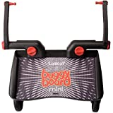 Orbit baby sidekick stroller board for for Meadowlark load board