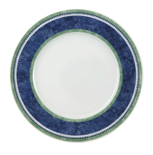 Villeroy & Boch Costa Bread and Butter Plate
