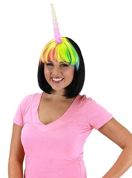 Dildo girl using led